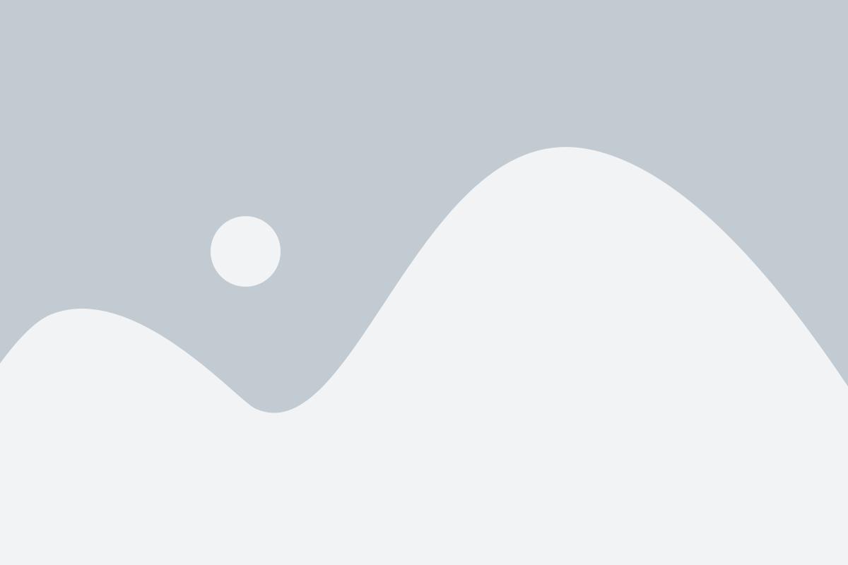 Artlantic Digital Marketing | Web Designing