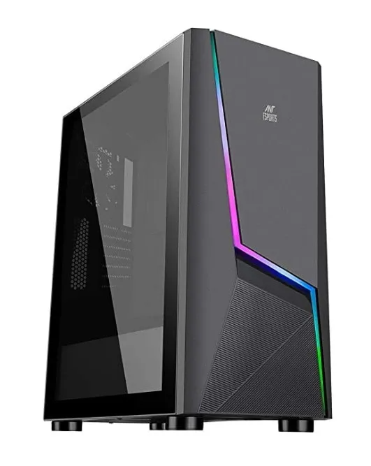 Cheapest gaming pc